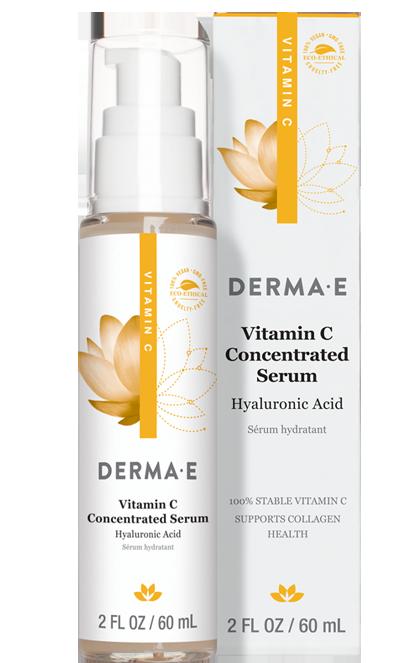 Garden Of Wisdom C-Deep Vitamin C Serum