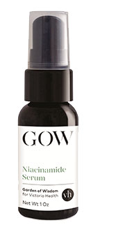 gow-niacinamide-itp