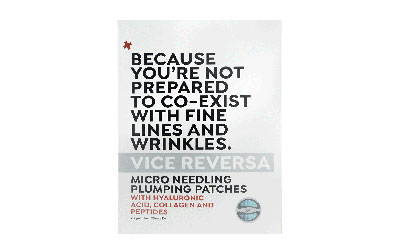 plumping-patch_m