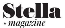 Stella_stjerne_logo
