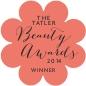 Tatler Beauty Awards