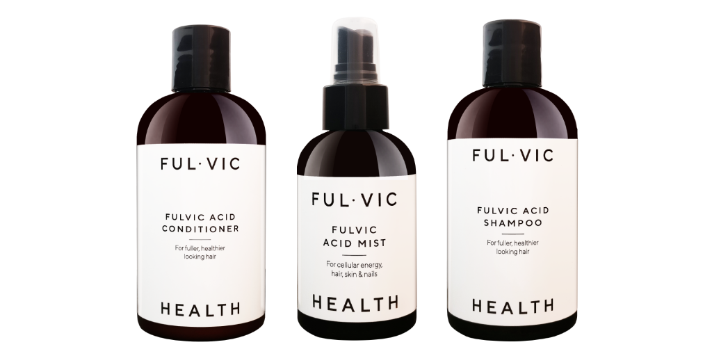 Ful.Vic.Health Trio