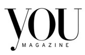 you-logo